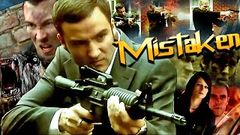 Big Mistake Hollywood Movie in Hindi dubbed full hd hollywood movies 2019360p