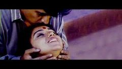 Subash Tamil Full Movie | Tamil Super Hit Action Movies | Full Movie | HD