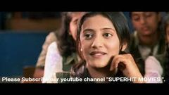 Humne jeena seekh liya | superhit student life movie