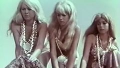 [full adult sci fi movie] Voyage to the Planet of Prehistoric Women