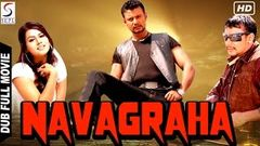 Navagraha - Full Length Action Hindi Movie