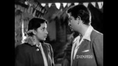 Aah - Part 5 Of 14 - Raj Kapoor - Nargis - Bollywood Old Movies