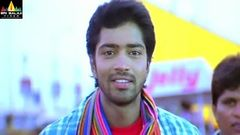 Allari Naresh Telugu Comedy Movie 2016 | Latest Telugu Comedy Movies 2016 | New Telugu Movies