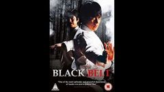 [ Japanese Movie ] (黒帯) Black Belt 2007 - Kuro Obi - Martial Arts Japanese Full Engsub