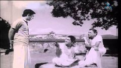 Arangetram Tamil Full Movie