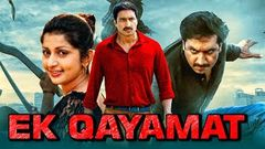 Ek Qayamat | Raraju Hindi Dubbed | Gopichand Ankitha | Movie Part- 1