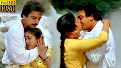 Punnagai Mannan (1986) - Watch Free Full Length Tamil Movie Online