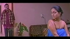 Mogali Puvvu│Hot Full Telugu Movie│Reshma Devi