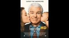Father Of The Bride 1991 HD Full Movie (the first one)