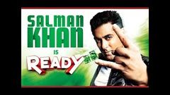 Ready 2011 | Hindi full movie HD | Salman Khan Asin Paresh Rawal