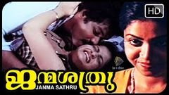 Ninneyum Orthu Ninneyum Kathu Malayalam Glamours Hot And Spicy Full Movie | Malayalam Online Movies