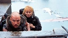 Reign of Fire [2002] (Full Movie HD 1080p)