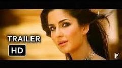 Dhoom 3 Official Trailer Teaser (2013) Bollywood New Movie Trailer [HD] - Aamir
