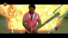 Tamil Prabhas Full action Movie -Latest super hit Tamil Movies Full HD Video