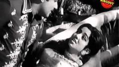 Thaikku Oru Pillai Tamil Full Movie | Classic Romance | A V M Rajan, Savithiri | Latest Upload 2016