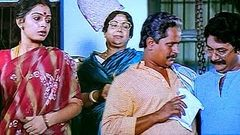 Penmani Aval Kanmani Full Movie Tamil Comedy Movies Tamil Super Hit Movies Prathap, Seetha, Visu