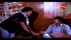 Shyama 1986 | Full Malayalam Movie | FEAT Mammootty, Nadia Moidu | Latest Movies Online