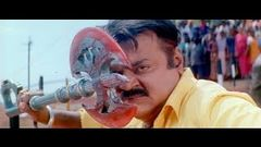 Vijayakanth Action Tamil Full Movie HD | Silk Smitha | Mega Hit Action Movie HD | Captain Tamil Movies