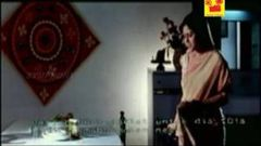 Peai - My Dear Lisa - Official Tamil Full Movie | Bayshore
