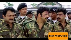 War And Love - Malayalam Full Movie - Dileep Malayalam Movie [HD]