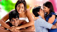 Tamil Cinema about Living together & Arranged Marriage | Exclusive Tamil Film KAATCHI PIZHAI