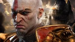 God of War 3 REMASTERED 60FPS All Cutscenes Movie Complete Story