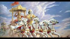 Shrimad Bhagavad Gita in SANSKRIT Mp3 Audio Full