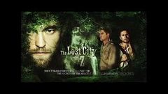 THE LOST CITY OF Z | Hollywood New Release Hindi Dubbed Full Movie 2020 HD | Action & Adventure