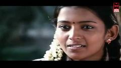 Latest Tamil Movie PUZHAL | Supper Hit Tamil Full Movie HD|Tamil New Movie|Tamil Hit Movie