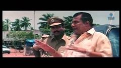 Adithya IPS Tamil Full Movie