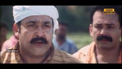 Chandrolsavam Malayalam full movie | HD 1080 | ചന്ദ്രോത്സവം | Mohanlal action movie