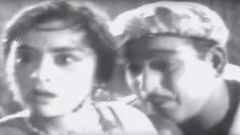 Tamil Full Movies | Raja Veettu Mappillai | Old Tamil Movie