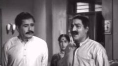 NTR Old Telugu Movies Full Length | Sabash Suri Full Movie | Krishna Kumari | South Indian Movies
