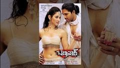 Badrinath Telugu Full Movie Allu Arjun Tamannaah Bhatia Produced By Geetha Arts