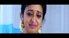 Malayalam full movie 2015 new releases - ANGRY BABIES | Full HD