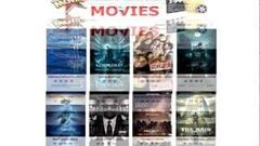 Android Movie App | NOTHING TO DOWNLOAD | Watch TV ONLINE
