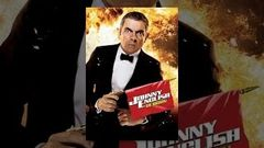 Johnny English Reborn (full movie)