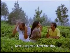 KAMA VEDHAM (A) Adults Only B grade Movie Hot Tamil Movie Full Online