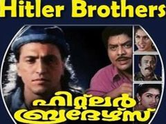 Hindi Afsomali Hitler Afsomali full movie