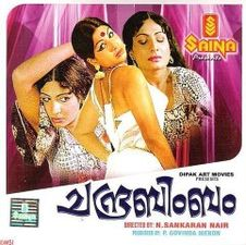 Ishtamaanu Pakshe 1980: Full Length Malayalam Movie