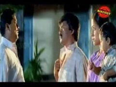 Masmaram 1997 Full Malayalam Movie I Suresh Gopi
