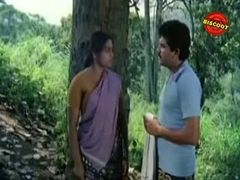 Vazhiyorakkazhchakal 1987: Full Length Malayalam Movie