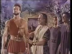 The Legend Of Hercules 2014 Full Movie