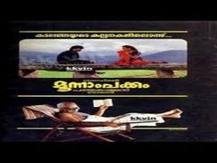 Moonnam Pakkam Full Malayalam Full Movie Jayaram Illayaraja