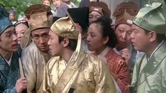 [ Hong Kong movie 2013 ] ++ Butterfly 2004 with English Subtitles ++ Full movie