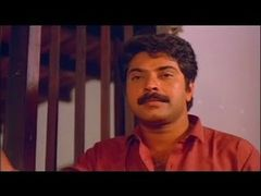 Sreedharante Onnam Thirumurivu - Malayalam Full Movie