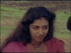 Pradeshika Varthakal Malayalam Full Movie