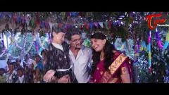 "Geetha Maduri Husbend Nandu ""Nice Guy"" Telugu Full Leanth Movie"