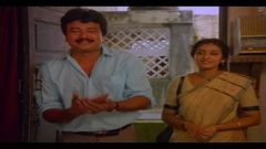 SHUBHAYATHRA - Watch Malayalam Full Movie Online