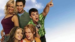 Eurotrip UNRATED 2004 - Share10s com